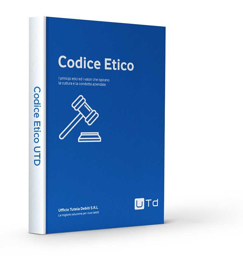 COD-ETICO
